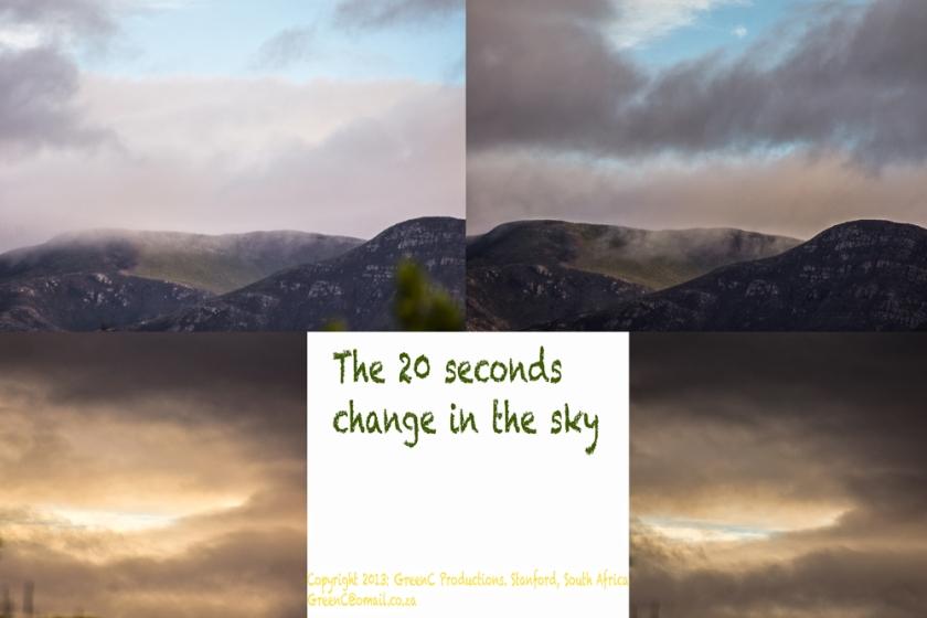 20secondschangeWEB