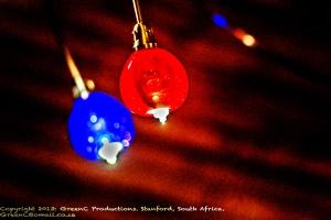 light1web