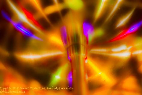 light2web