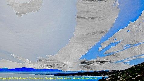 Les-yeux-du-Ciel