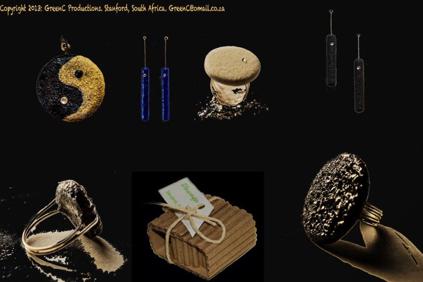 background-jewelry2