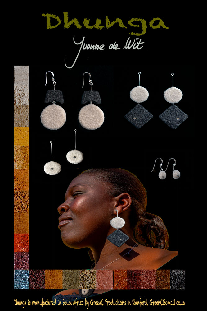 brochure-earrings