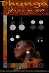 brochure-earrings