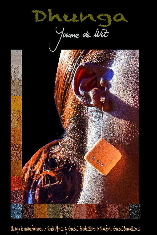 brochure-funeka1