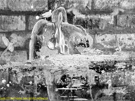 Imaginary-Street-Art-8