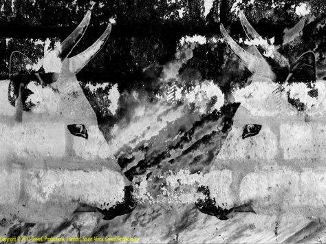 Imaginary-Street-Art-9