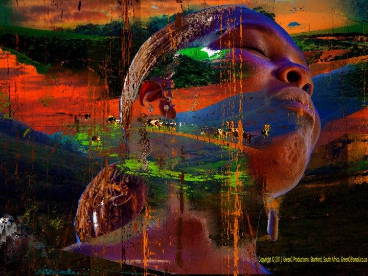 imaginary-wood-painting-3