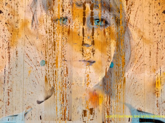 imaginary-wood-painting-4