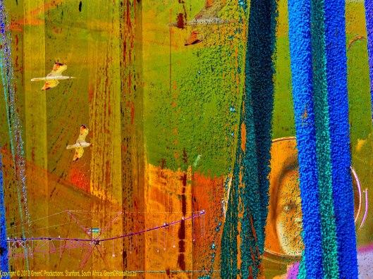imaginary-wood-paintings-1nr2