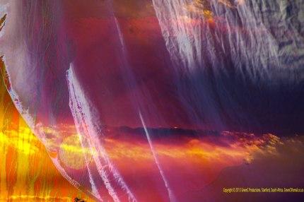 Blended-sunset-curtain