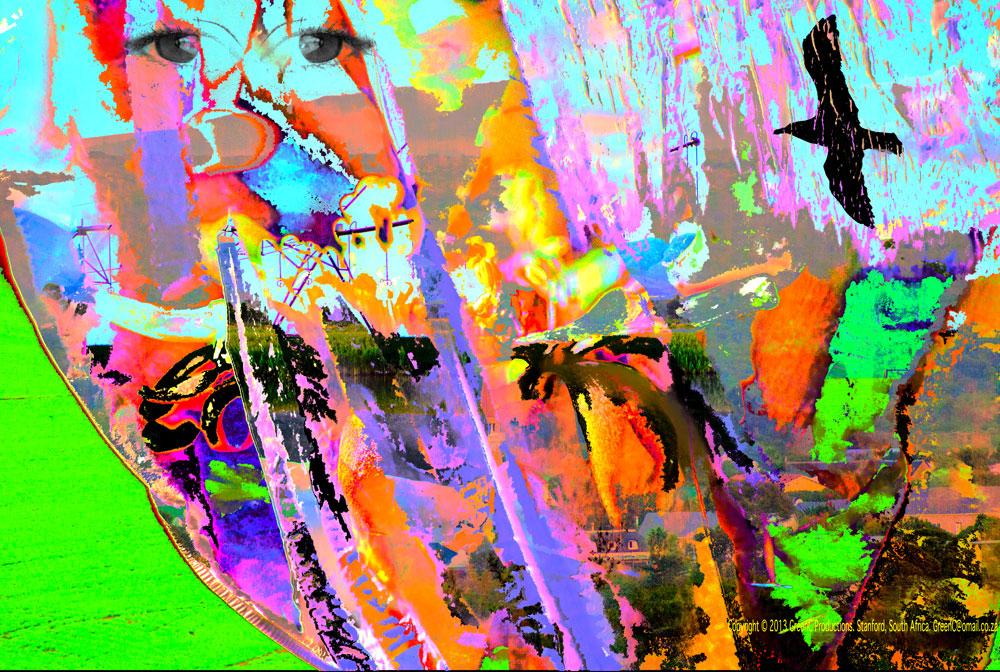 landscape-impression1