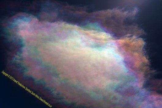Rainbow-Nation-Cloud