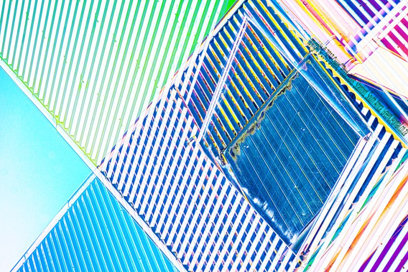 geometrical-study-of-a-solar-panel-10