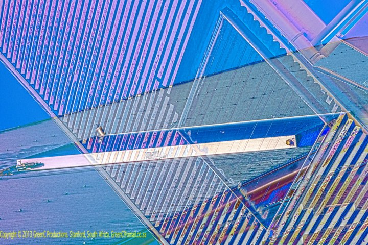 geometrical-study-of-a-solar-panel-11