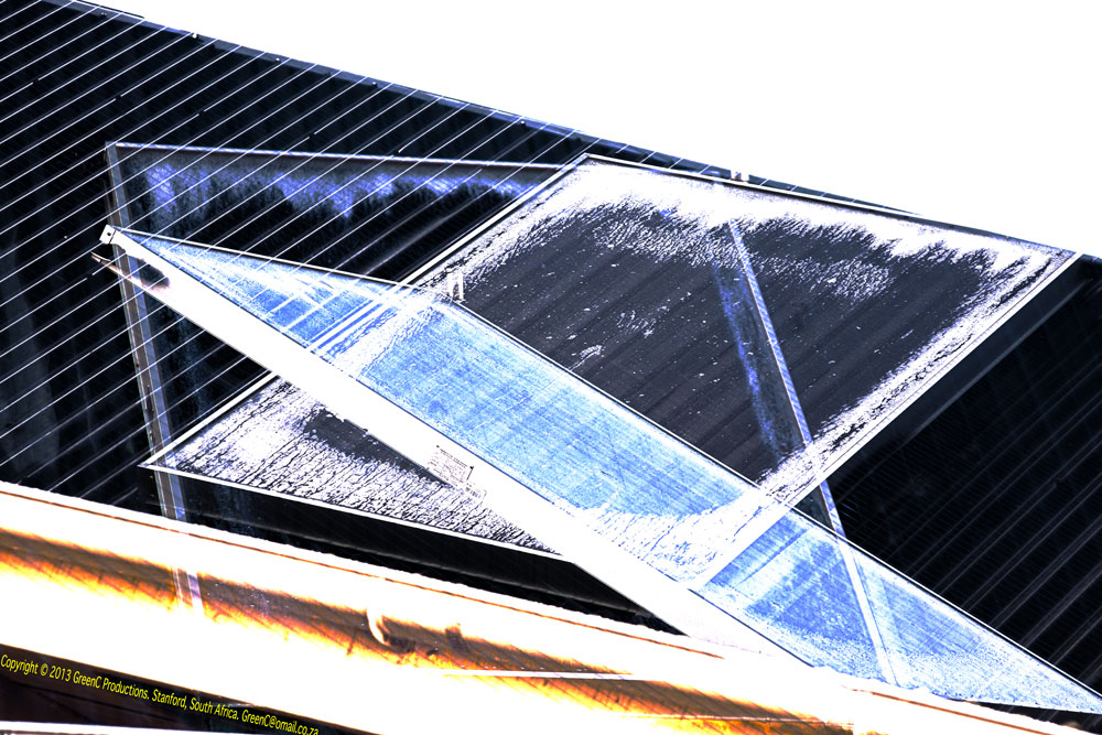 Geometrical-Study-of-a-Solar-Panel-4