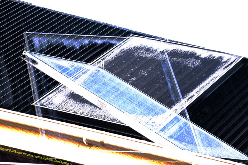 Geometrical-Study-of-a-Solar-Panel-4