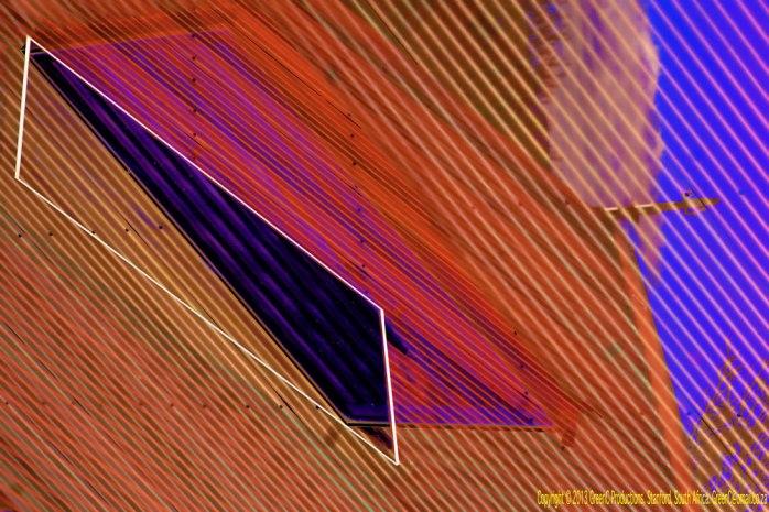 geometrical-study-of-a-solar-panel-8