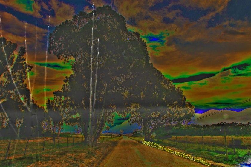 blendedlandscape6