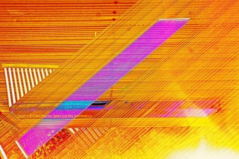 geometrical-study-of-a-solar-panel-7_tonemapped