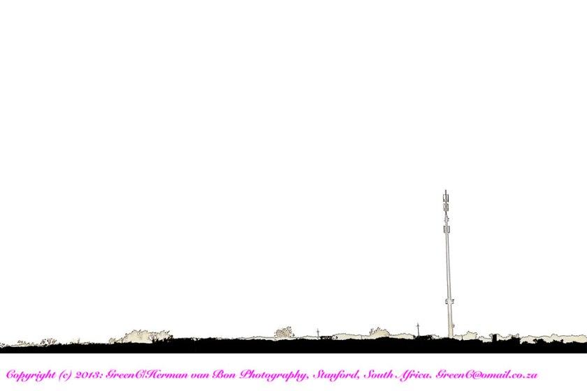 TelkomTower2