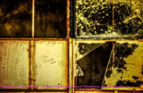 abandoned11