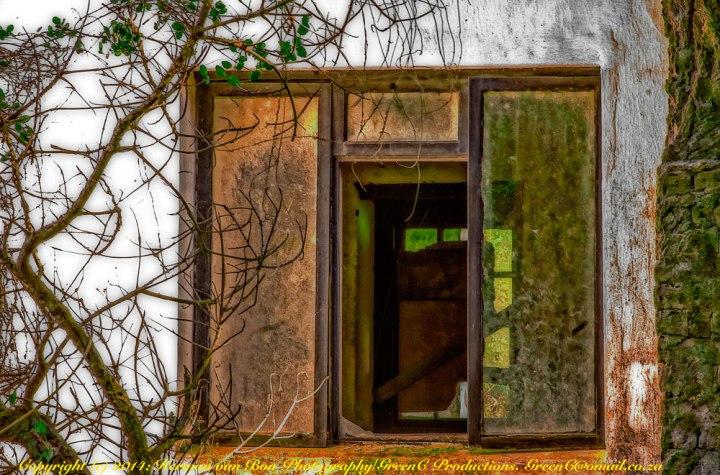abandoned13