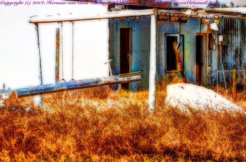 abandoned3