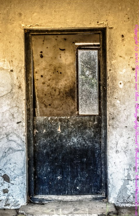 abandoned9