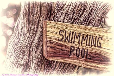 ValdasSwimmingPool