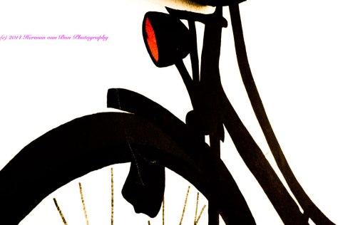 Labicyclette2