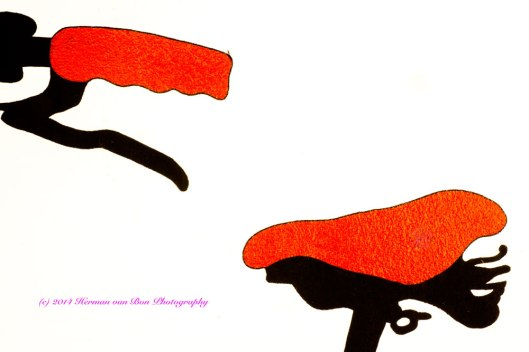Labicyclette3