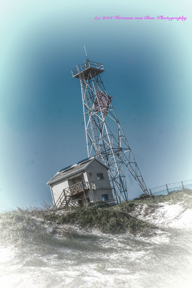 lighthouseQuoinPoint2