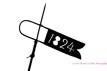 anno 1824