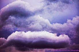 sky25march14-1