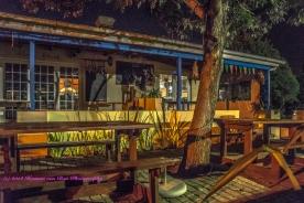 KC-restaurant