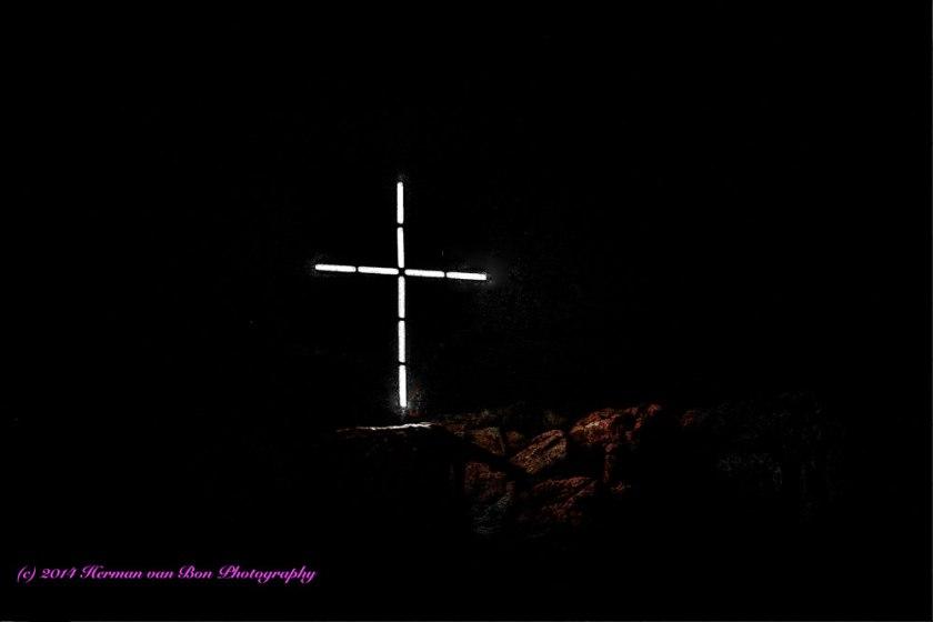 MBI-am-Cross