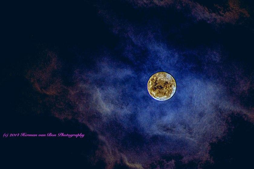 moon15april14