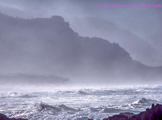 NatureValley-sea-mist