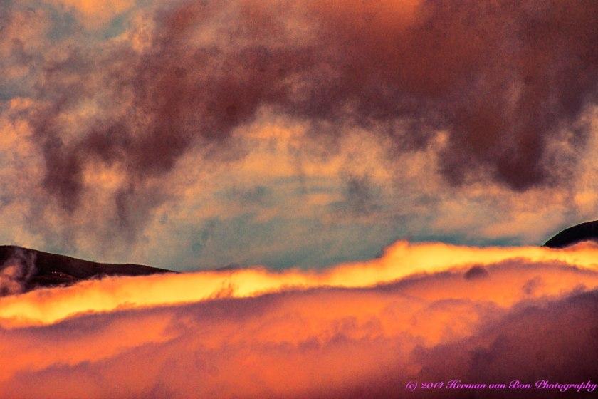 sunset19april14