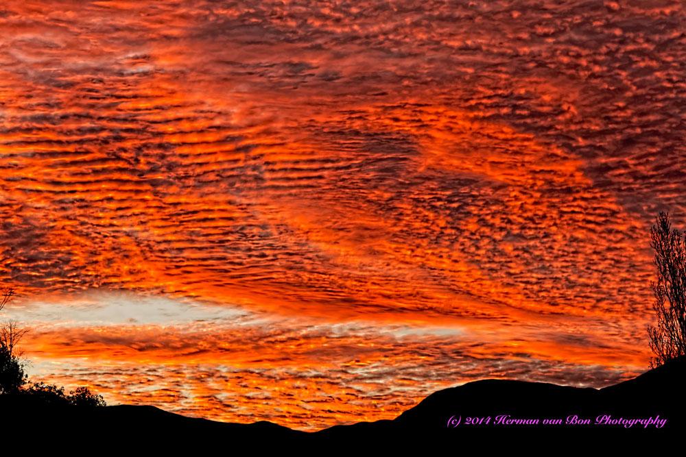 sunset27apr14-2
