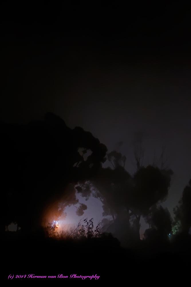 mist8may14-1_DxO