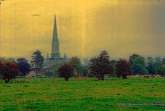 Salisbury-Cathedral-2