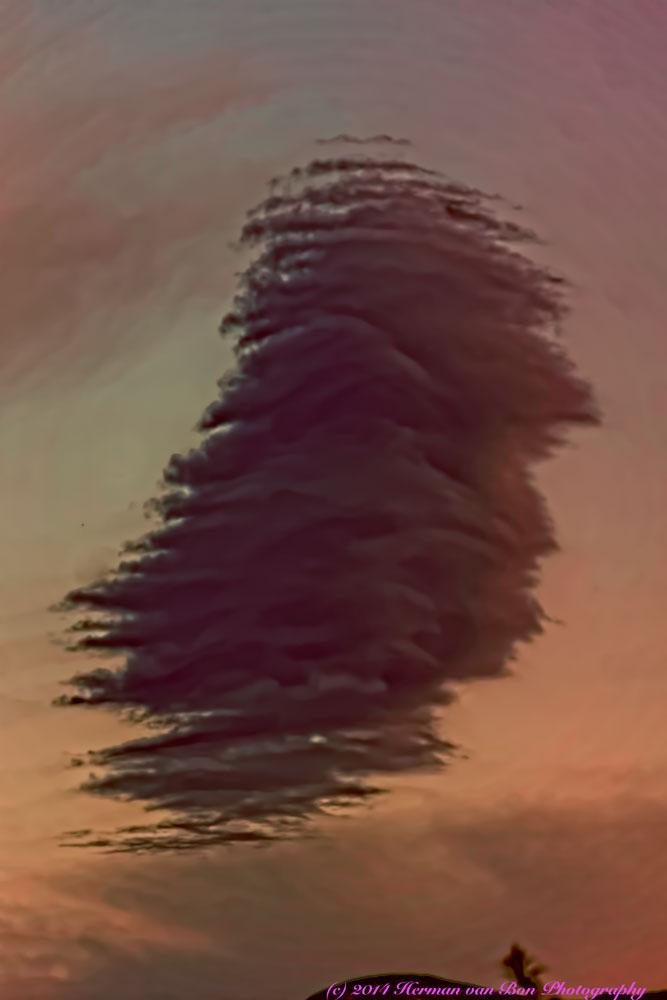 turbulence2_DxO