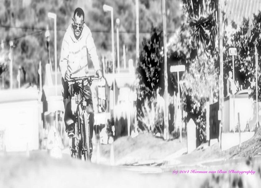 candidportrait55-Cyclist