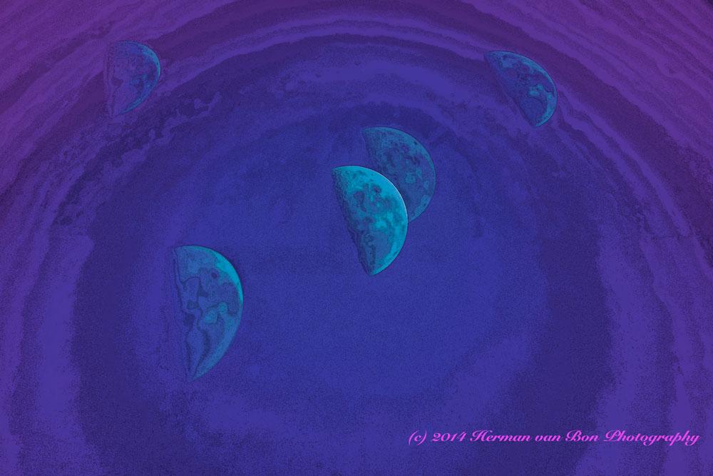 moondance3_DxO-1