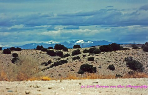 NewMexico-Colorado1996