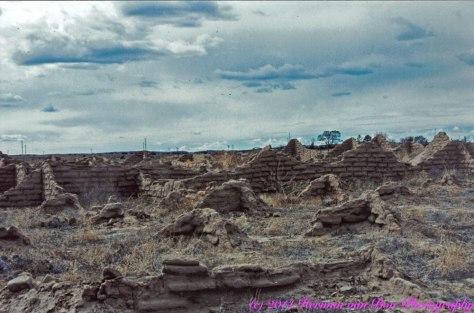 Pueblo-1996