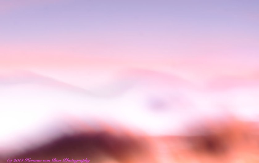 skymoves1