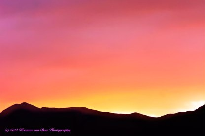 sunset19june14HDR