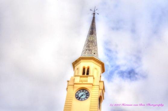 churchnapier3